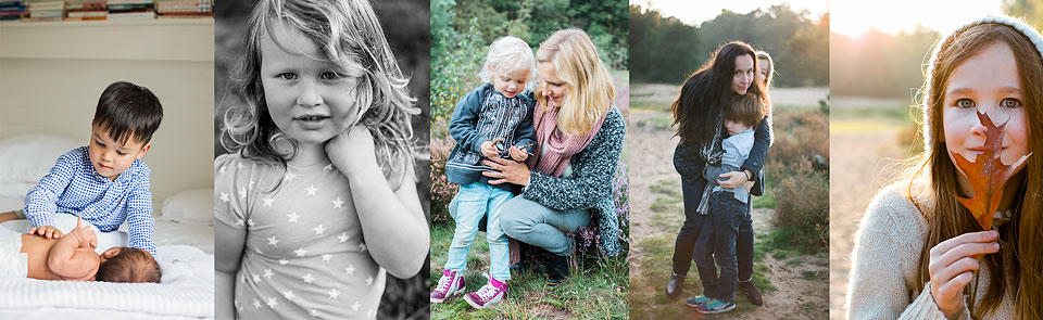 family photography, lifestyle photography, newborn photography