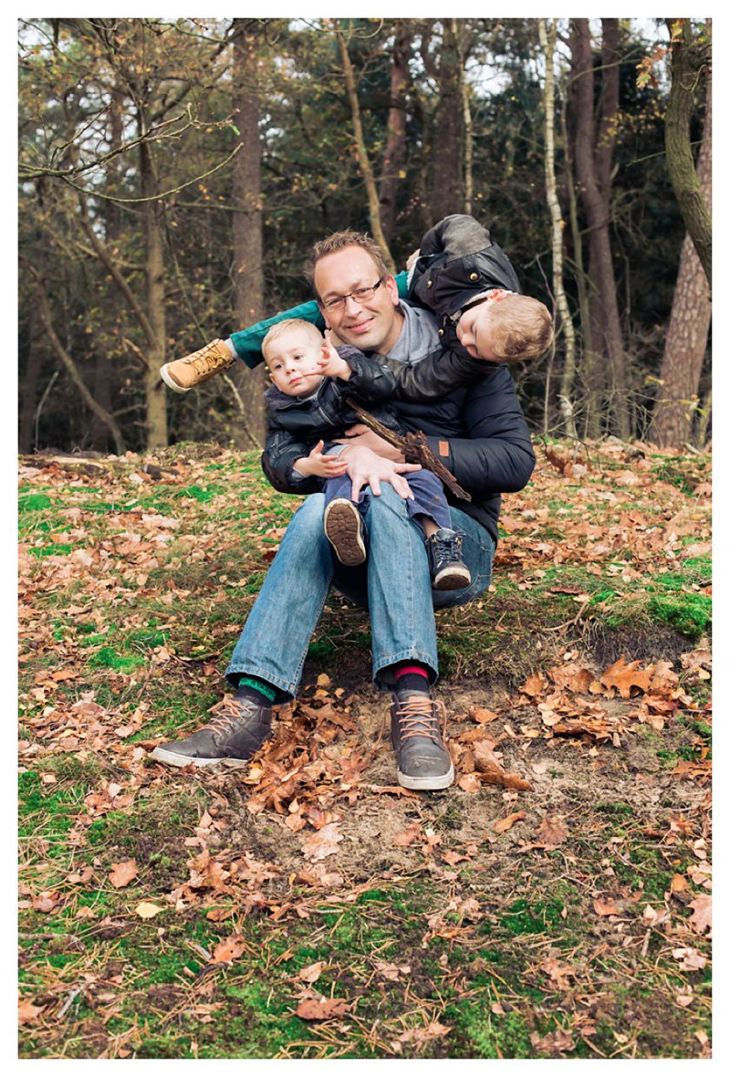Autum Family Session_0017